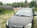 比亚迪 G3 2010款 1.5 手动 舒雅型GLi只卖一万六