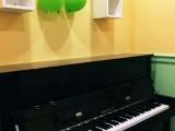 普罗旺世钢琴艺术中心整体转让带生源