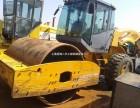广州二手压路机市场 推土机 装载机 挖掘机 叉车
