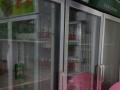 水果店保鲜柜