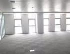 正商 航海广场 精装修 大通间 中间楼层 视野开阔