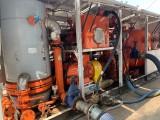 赤峰油库拆除 化工管道拆除 加油站建设拆除 油库储罐拆除