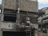 郑州中央空调整机清洗,纯化水储罐清洗,空冷器清洗