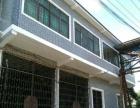 播州区龙坑镇八里老街 厂房 300平米