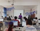 无锡思科网络工程师培训CCNA-CCIE有证书(优级先科)