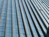 越秀区涂料外墙清洗高空作业施工蜘蛛人清洗外墙