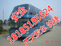 杭州到楚雄的客车18185185624 专线汽车