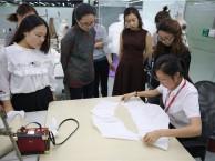 上海闵行学服装哪家好,强大师资,实战培训,让你高薪就业