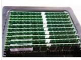 鄭州回收全新內存8G16G32G鎂光服務器內存回收