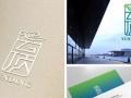 品牌策划及品牌标志/VI/画册/包装设计-始于郑州