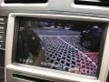 比亚迪 G6 2013款 周年纪念版 1.5T 自动 尊荣型最顶