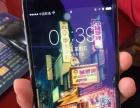 iphone6 plus美版128G商务黑 9.5新