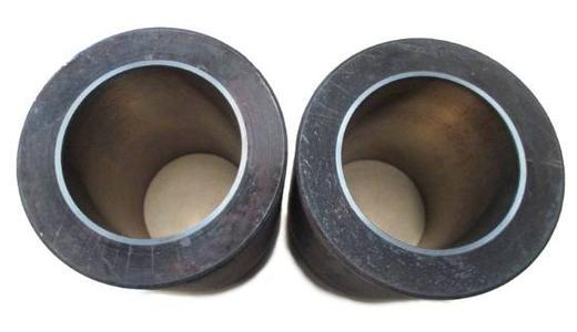 金属纳米防腐蚀涂层哪里有卖_出售金属纳米防腐蚀涂层