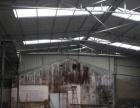 公平镇 正宗二组 厂房 400平米
