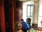 安徽室内环保知名品牌;新房除甲醛,瓷砖美缝,保洁