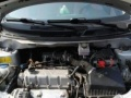 奇瑞风云2两厢 2013款 1.5 手动 锐意版-自家用车很实惠
