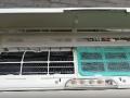 海信大1P智能变频空调