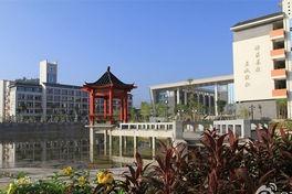 惠州城市学院成人教育招生报名专业,成人函授大专报名流程