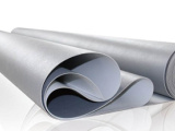 兰州优质防水卷材供应商-海西哪里有卖防水卷材的