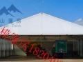 展览展示篷房、啤酒节蓬房、婚礼庆典篷房