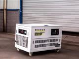 15千瓦汽油发电机高原用型号