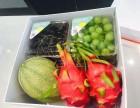 山东泰安品牌水果店加盟