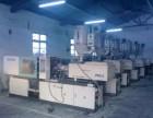 广州天河区工厂设备高价收购