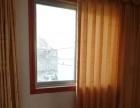出租 园林小区 温馨三室采光好 环境安静 舒适