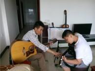 金海豚幼儿园吉他培训 绿地翠谷附近学吉他 专业吉他教育