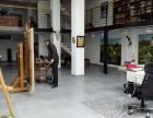 上海--画家手绘油画肖像及风景及静物等