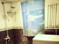迈皋桥地铁口 沃尔玛超市旁 和燕小区精装次卧 拎包入住