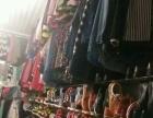 普格 普格县农贸市场二楼70号 服饰鞋包 商业街卖场