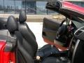 标致207 CC2013款 1.6 自动 罗兰加洛斯豪华型(进口