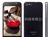ZOPO/卓普 ZP980+手机 5寸 MTK6592 安卓智能
