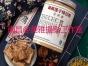 南昌服装模特摄影10元菜谱淘宝产品商业广告拍摄拍照