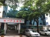 大学生在杭州选择靠谱的IT培训机构