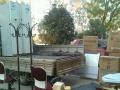 池州远东搬家—公司、单位搬迁、家庭搬迁、空调移机等