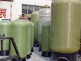 优质21立方玻璃钢化粪池厂家直销价格 量大更优惠