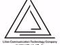 四川光纤熔接机 利联通信光纤熔接机专业通信设备运营商