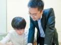浙江海洋大学(学霸+精英)1对1上门家教,免费试教