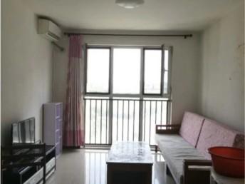 亦庄 南海家园七里 3室 1厅 93平米 整租南海家园七里