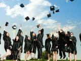 都灵理工大学2021年中国区本科招生考试通知