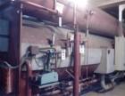 南通回收中央空调-海门中央空调回收热线咨询