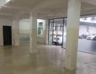 联泰第一城对面 150平米一楼办公室
