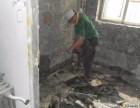 保定专业酒店室内整体拆除改造公司