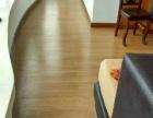 普陀路创世纪新城二 3室2厅148平米 精装修 半年付