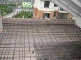 北京三河搭建露臺地下室加固別墅擴建