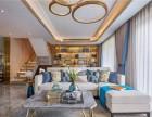 西宁122 的loft设计,竟能如此奢华而不腻!