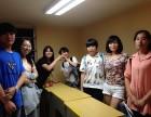 昆明的日本留学中介盘点不能错过的几所大学
