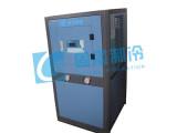 无锡专业的油冷机批售|常州制冷机零售